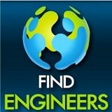 Recruitment of Engineers Canada